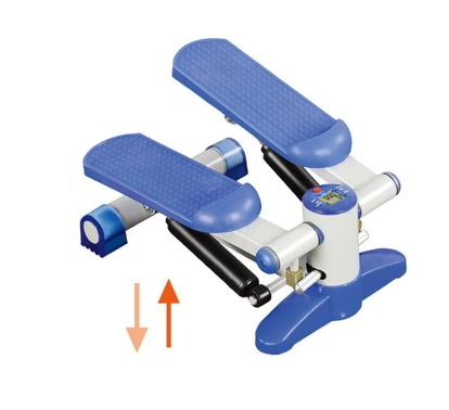 LIVEUP Mini Stepper