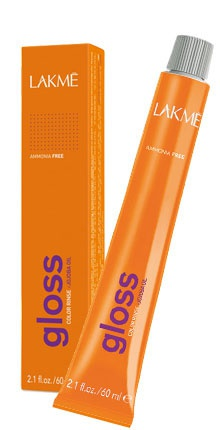 LAKMÉ GLOSS 0/00 - 60ml