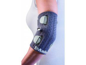 MUELLER Adjust-to-fit elbow support, ortéza na loket