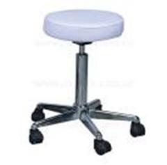 Židle 3605