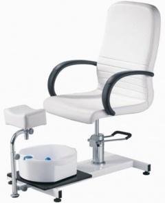 Pedikérská židle 5710