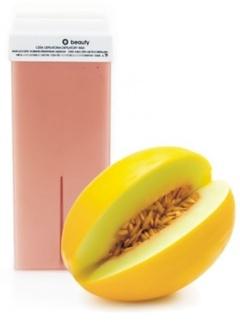 Depilační vosk roll-on melounový