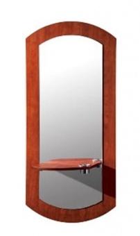 Zrcadlo 5019