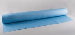 Role nepropustné podložky - 70 cm šířka, 50 metrů délka