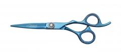 Lexwo Hi Tech kadeřnické stříhací nůžky 6