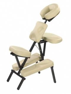 Masážní židle Ultra Light