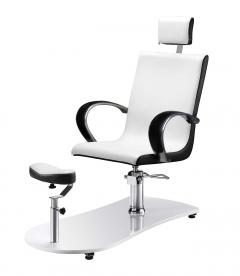 Pedikérská židle 2308