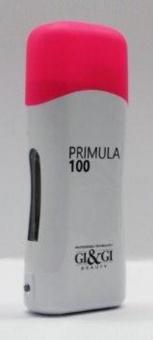 Depilační ohřívač Primula 100