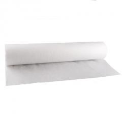 Role z netkané textílie s nepropustnou fólií - šířka 60cm, 50m délka, 30g