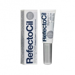 Refectocil Styling gel - 9ml
