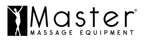 Logo Master Massage
